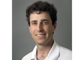 Elk Grove pediatrician Dr. Andrew Jay Katz, MD