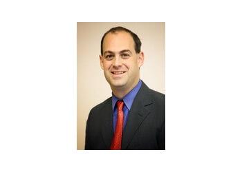 Oxnard orthopedic Dr. Andrew W. Jeffers, MD
