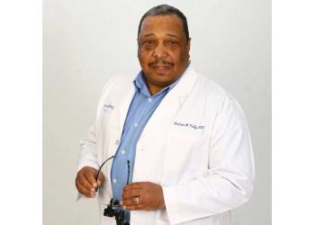 Winston Salem cosmetic dentist Dr. Andrew Kelly, DDS