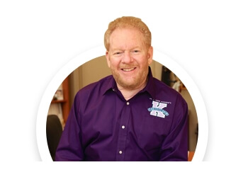 Tucson orthodontist Dr. Andrew L. Kassman, DMD