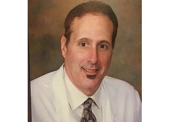 Palmdale podiatrist Dr. Andrew L. Katz, DPM