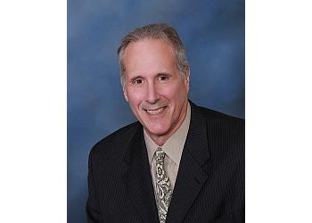 Palmdale podiatrist Dr. Andrew L. Katz, DPM - ALLCARE FOOTHEALTH CENTER