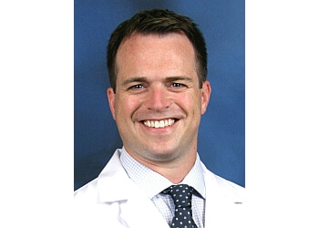 Grand Rapids ent doctor  Andrew M. Behler, DO