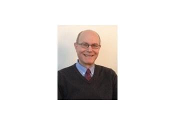 Stamford psychologist Dr. Andrew M. Grunebaum, Ph.D