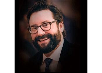 Dr. Andrew Peshek, MD