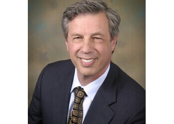 Escondido psychiatrist Dr. Andrew Schiffman, MD