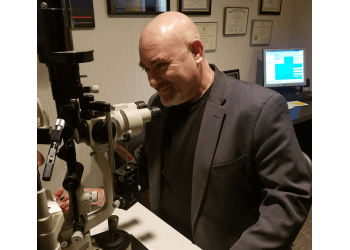 3 Best Eye Doctors in Bridgeport, CT - Expert Recommendations
