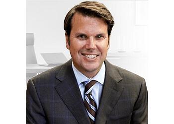 Corona plastic surgeon Dr. Andrew Smith, MD, FACS