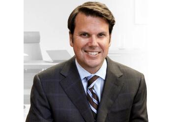 Irvine plastic surgeon Dr. Andrew Smith, MD, FACS