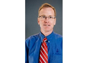 Bridgeport kids dentist Dr. Andrew Spadinger, DDS