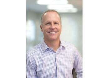 Huntington Beach orthodontist Dr. Andrew T. Harner, DDS, MS