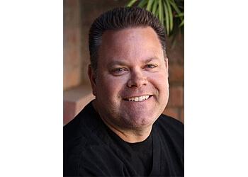 Tucson orthodontist Dr. Andrew T. Rosen, DDS