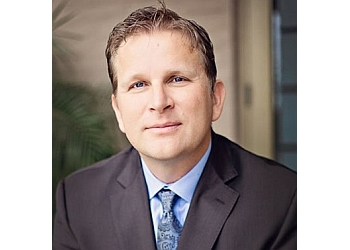 Moreno Valley pain management doctor Andrew W. Hesseltine, MD