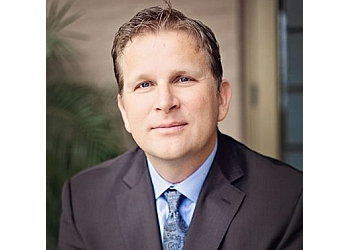 San Bernardino pain management doctor Dr. Andrew W. Hesseltine, MD