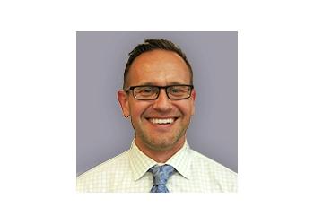 Cleveland orthodontist Andrew W. Skorobatckyj, DDS