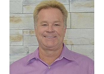 San Antonio chiropractor Dr. Andy Moore, DC