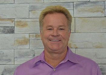 San Antonio chiropractor Dr. Andy Moore, DC - Moore Chiropractic
