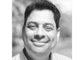 Durham cosmetic dentist Dr. Angel Lopez, DMD