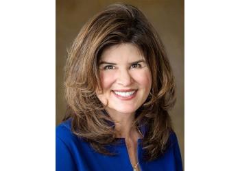 Fayetteville cosmetic dentist Dr. Angela C. Ruff, DDS