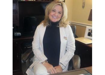 Huntsville dentist  Dr. Angela S. Fennell, DMD, PC