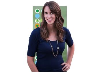 Tulsa dentist Dr. Angie K. Nauman, DDS