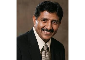 Syracuse psychiatrist Dr. Anil K. Verma, MD