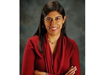 Atlanta gynecologist  Anissa A. Durairaj, MD