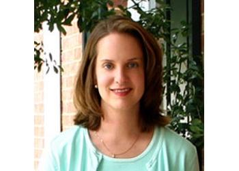 Atlanta primary care physician Anita R. Smith, MD