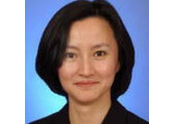 Fort Worth oncologist Dr. Anita W. Chow, MD - Texas Healthcare