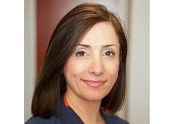 San Diego gynecologist Dr. Anmar Mansour, MD