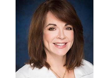 Lafayette cosmetic dentist Dr. Ann Laurent, DDS