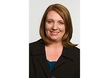St Paul pediatric optometrist Dr. Ann M. Hickson, OD