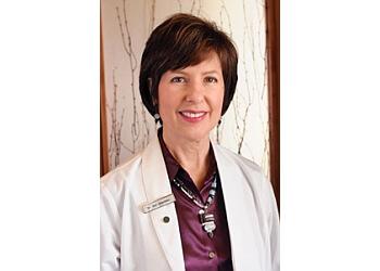 Pomona eye doctor Dr. Ann M. Johannsen, OD