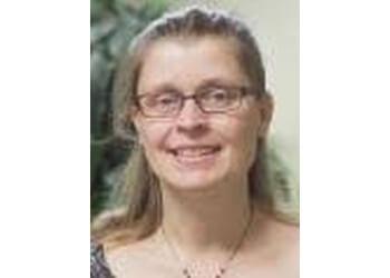 Little Rock psychologist Dr. Ann M Prather, Ph.D