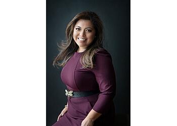 San Antonio psychologist Dr. Ann Marie Hernandez, Ph.D