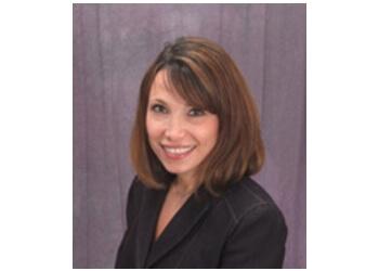 Akron dermatologist Dr. Ann R. Kooken, MD