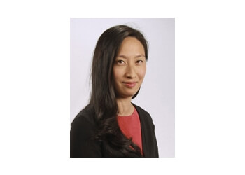Dr. Anna Chang, MD