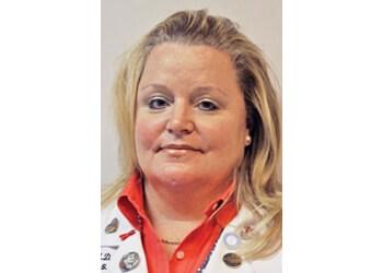 Waterbury endocrinologist Dr. Anna Freitag, MD