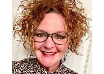 Springfield psychologist Dr. Anna Hertel, PsyD - BEHAVIORAL HEALTH SERVICES