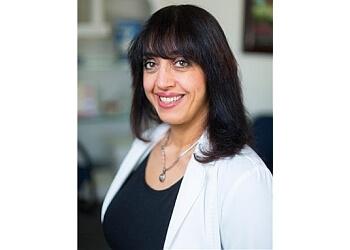 Dr. Anna K. Talmood, DDS
