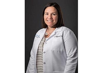Springfield orthodontist Dr. AnnaKate Tatum, DDS