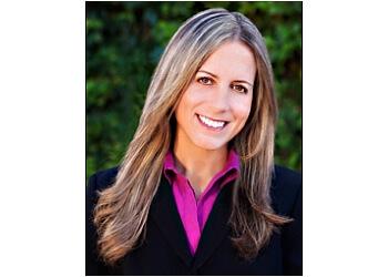 Scottsdale podiatrist Dr. Anna Natcher, DPM