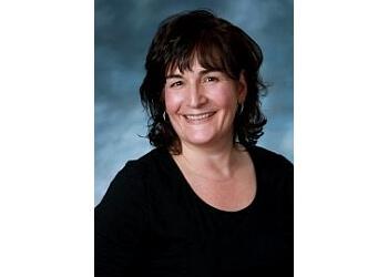Manchester dermatologist Dr. Anna Sarno Ryan, MD