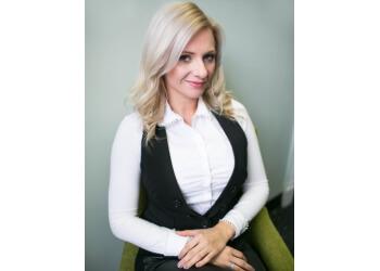 Dr. Anna Yatsenko, DC