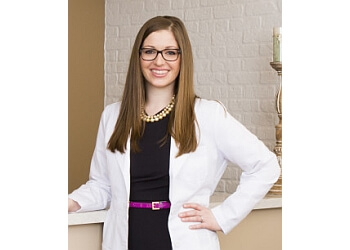Scottsdale dermatologist Dr. Anne Walter, MD