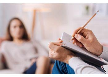 Pembroke Pines psychologist Dr. Annjannette Sas-Galvez, Psy.D