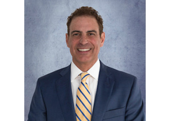 Providence dentist Dr. Anthony D Paolucci, DMD
