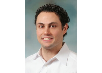 Olathe pain management doctor Dr. Anthony Eidelman, MD