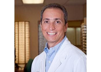Jacksonville eye doctor Dr. Anthony Favale, OD