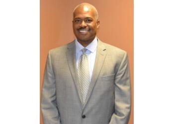 Moreno Valley orthopedic Dr. Anthony Fenison, MD